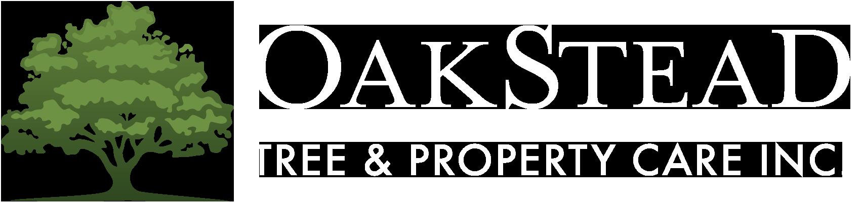 Oakstead Victoria Tree Service, Arborist & Property Care